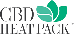 cbdhp-logo-reg