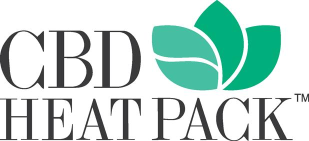 cbdhp-logo-ret